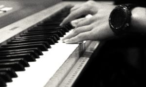 pianolærer-oslo