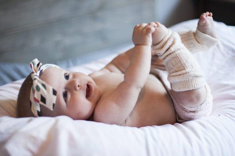 babygym oslo