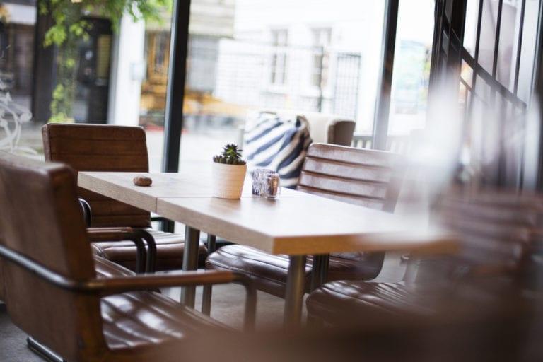 Kafeer Oslo