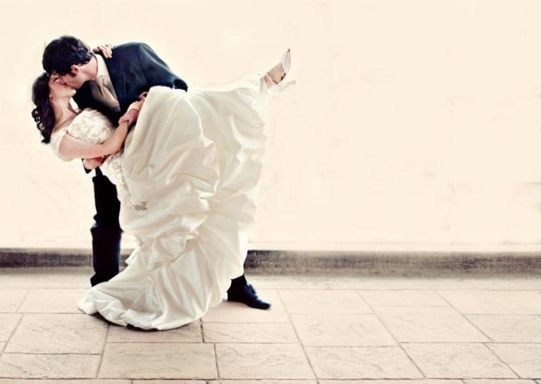 brudevals oslo