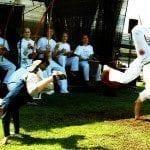 Oslo Capoeira Klubb