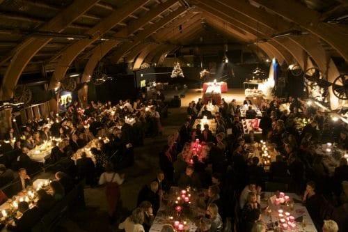romantiske restauranter oslo eskorte massasje bergen