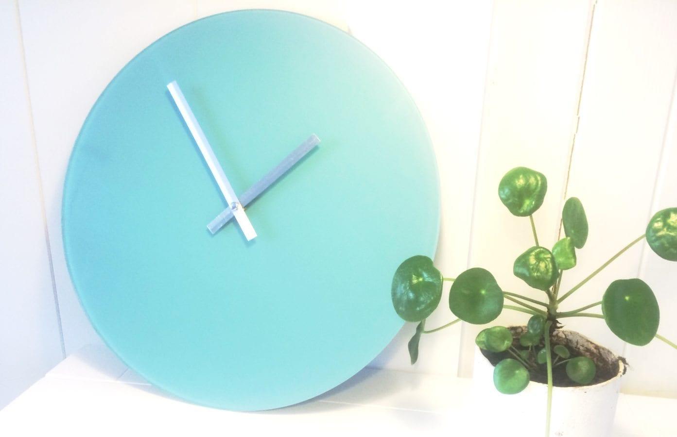 klokke