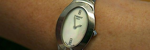Sommertid - når skal jeg stille klokken til sommertid?