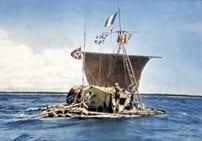 Kon Tiki-museet