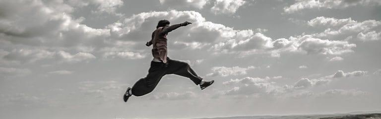 kung-fu-oslo