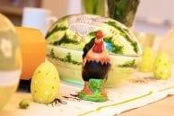 Påsken er vårens viktigste høytid og fest