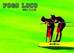 pogo-loco
