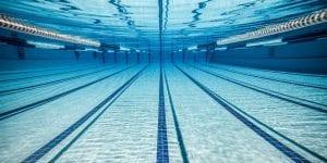 svømmehaller oslo