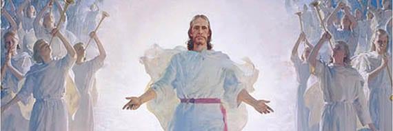 2. påskedag - 2. påskedag er altså en dag som minner oss om at Jesus virkelig har stått opp, ikke bare som en ånd, men som menneske.
