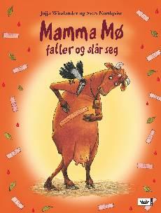 Mamma mø
