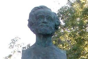 Verdi - Foto: Michael Verdi / Flickr.com