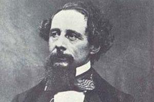 Charles-Dickens-Foto-George-Herbert-Watkins