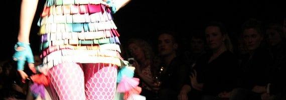 oslo-fashion-week - les om Oslo Fashion Week