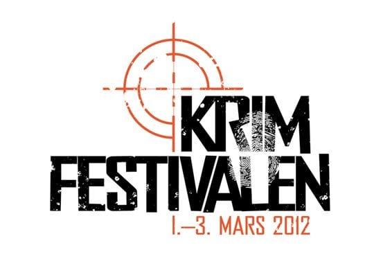 Krimfestivalen 2012