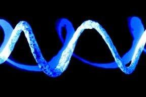 DNA Foto: Mark Cummings / Flickr.com
