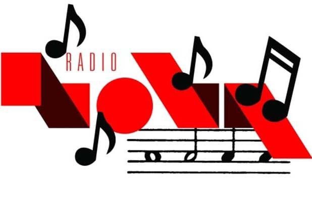 Radio Nova feirer 30årsdagen på Gamla