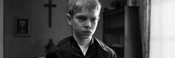 Filmrulltorsdag på Cinema Neuf – Det Hvite Bånd (2009)