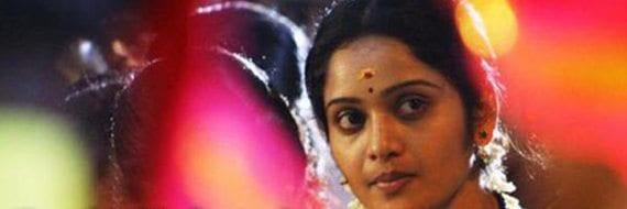 Tamilfilm på Oslo Kino 25. – 30. april
