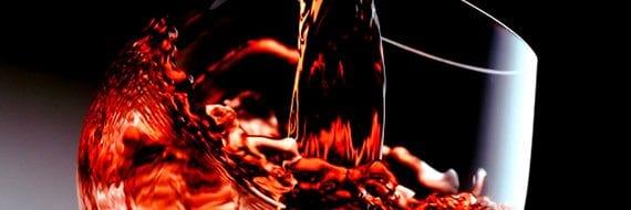 vinsmaking med Apertif. Vinosus – Glad i vin 2012