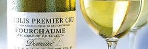 Vinsmaking på Gamle Logen med Apertif