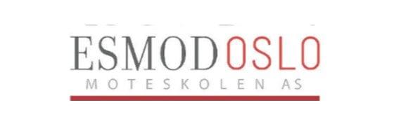 Moteskolen ESMODs diplomvisning