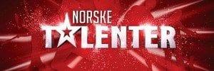 Kjøp billetter til Norske talenter-audition