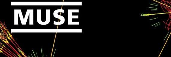 Muse kommer til Oslo Spektrum