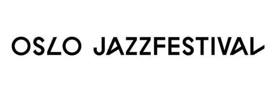 Oslo Jazzfestival 2012