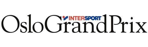 Intersport Oslo Grand Prix 2012