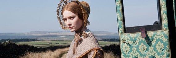 Jane Eyre på Kinoteket