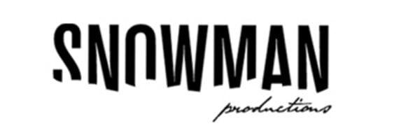 Snowman Production søker publikum til nytt humorshow