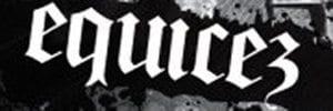 Equicez med Come back konsert på Blå