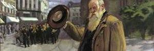 Byvandring med Oslo Museum: I Christian Krohgs fotspor