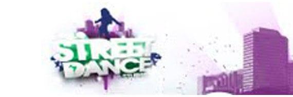 Oslo Streetdance inviterer til gratis prøveuke