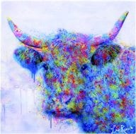 blue_cow_web_mini