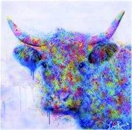 blue_cow_web_mini