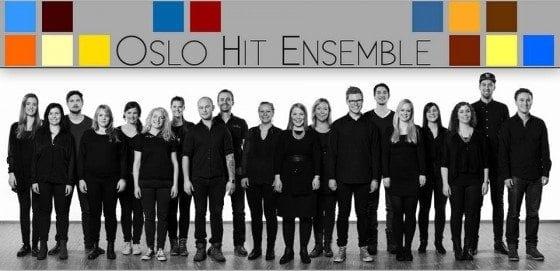 oslo_hit_logo