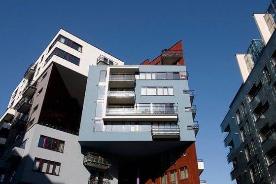 arkitekturart3