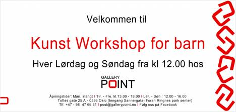 kunst_workshop_for_barn