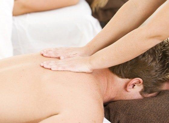 massasje i tromsø naken massasje oslo