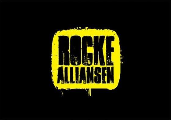 rocke