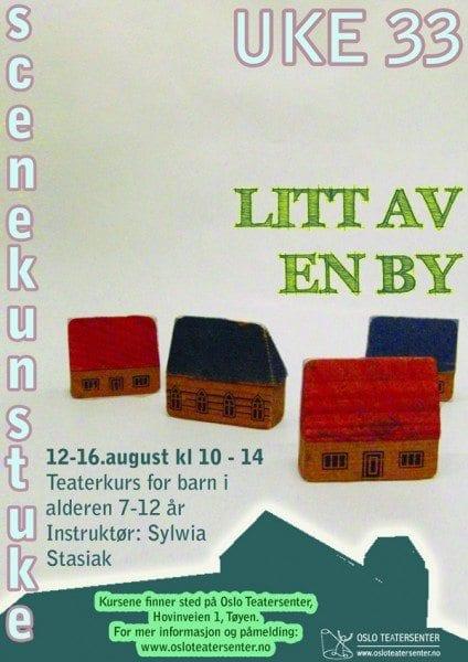 littavenby_33_2013_nett