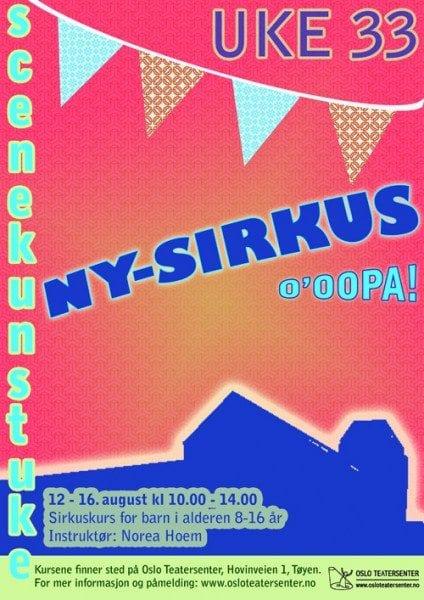 sirkus_33_2013_nett