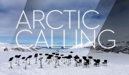 NOSO_Arctic-Calling_Med