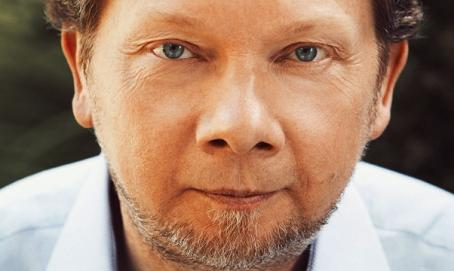 eckharttolle6