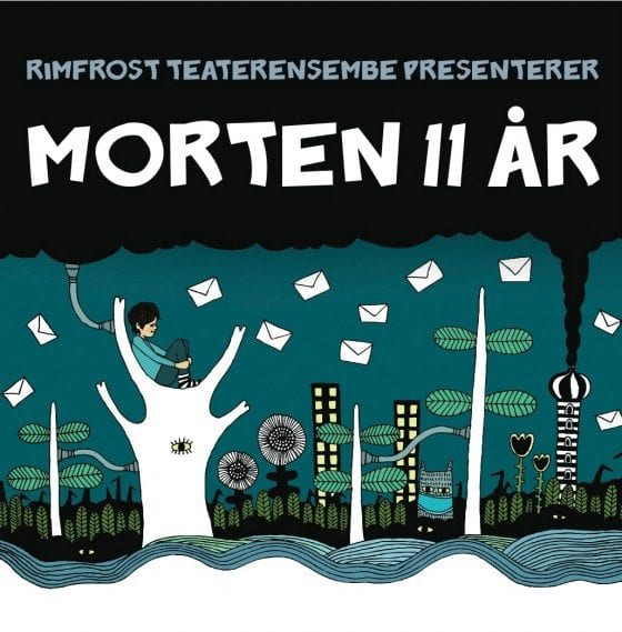 flyer_morten_11_r_jpeg