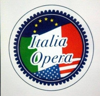 italiaopera340x325