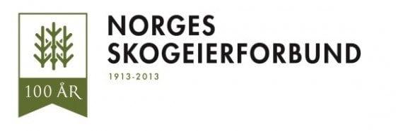 norges_skogeierforbund_100_r