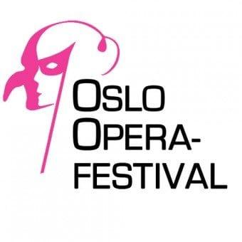 oslooperafestivalkvadratcmykcopy340x340
